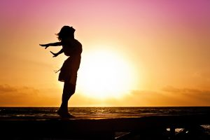 Hormonal Harmony Napa @ Ekam Yoga and Wellness | Napa | California | United States